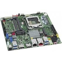 Kit Thin-mini ITX i7-Gen 3